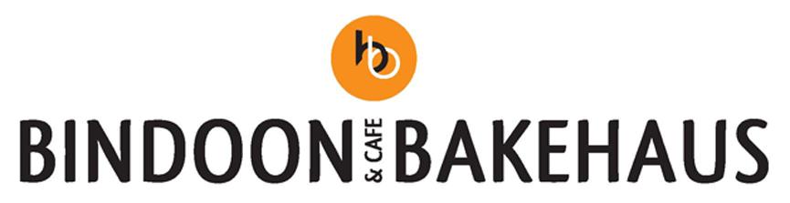 bakehaus_logo