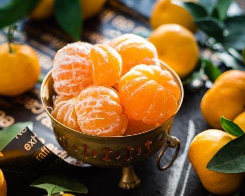 mandarins-2043983_1280