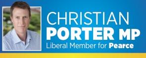 PorterC_Logo Headshot